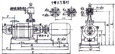电路 电路图 电子 工程图 平面图 原理图 438_206